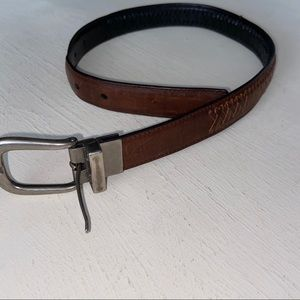 Other - Kids Leather Belt